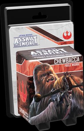 1193 Star Wars Assaut ext 0.1.JPG