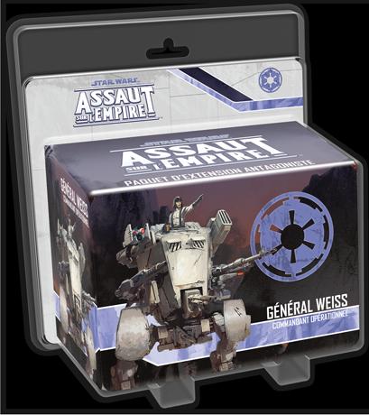 1193 Star Wars Assaut ext 0.2.JPG