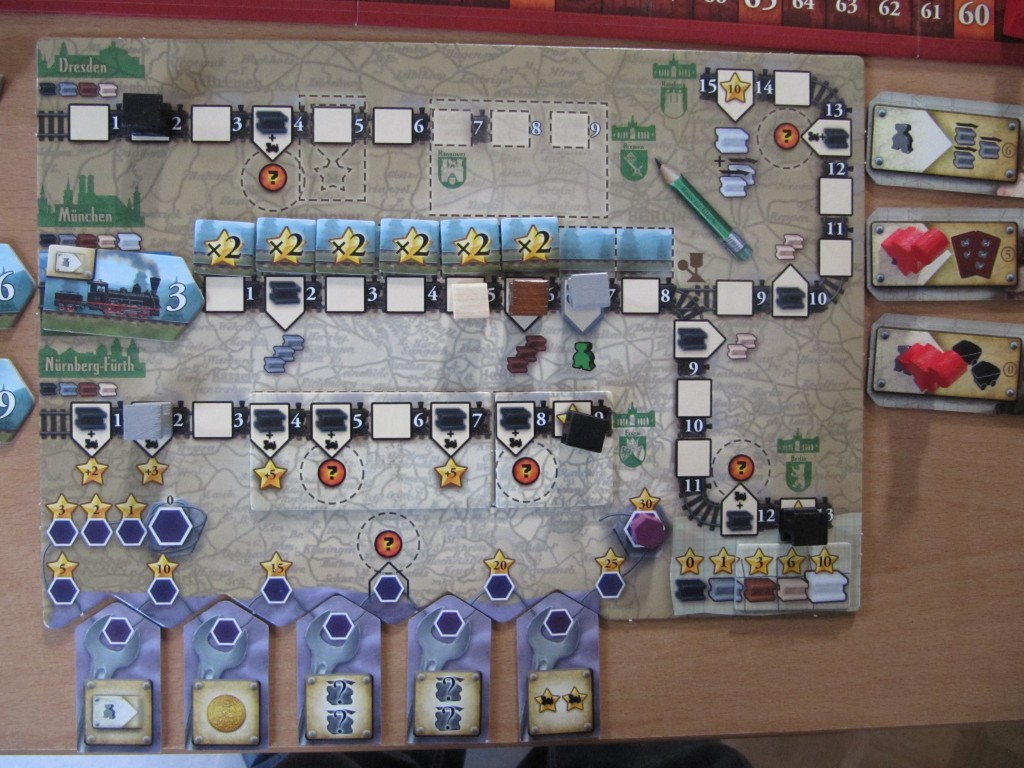 1194 Germain Rail 2