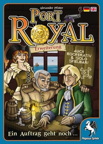 1204 Port Royal 1