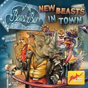 beastybar01