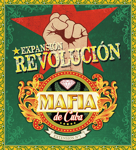 1209 Mafia de Cuba 1