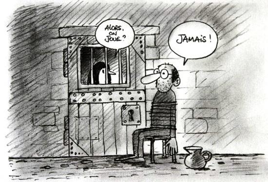 1213 Le Scrabble du dimanche 11