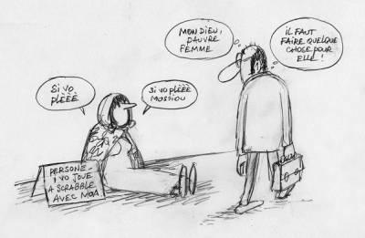 1213 Le Scrabble du dimanche 3