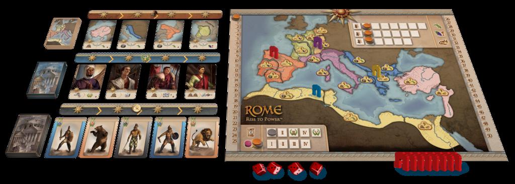 1214 Rome Rise 3