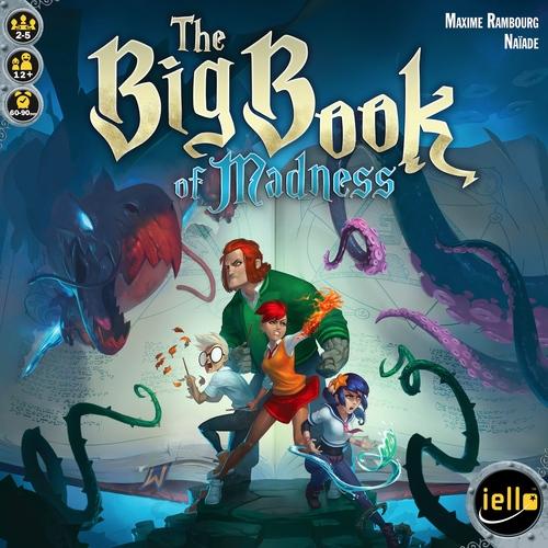 1216 Big book of m 1