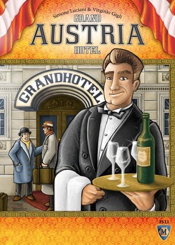 1217 Grand Austria Hotel 1