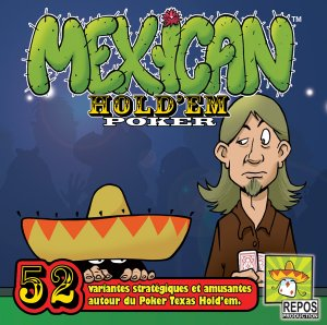 1235 Mexican Holdem 1