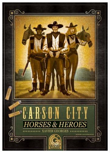 1236 Carson City 1