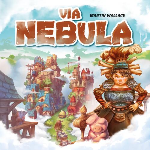1247 Via Nebula 1