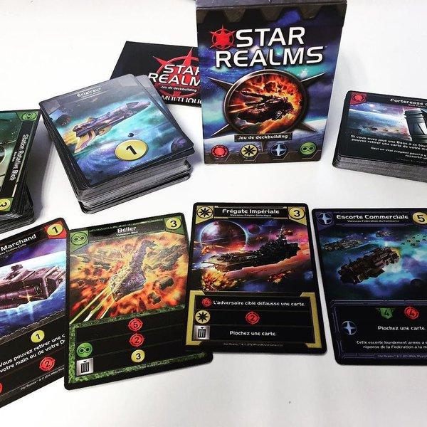 1253 Star Realms 2