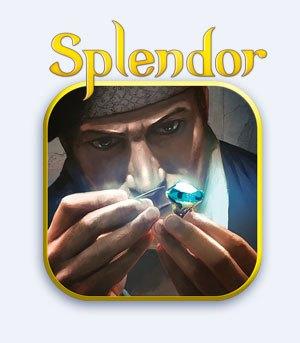 1267 Splendor 1