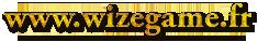 1271 site_web_jeux_de_société_WizeGAME