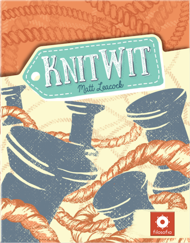 1275 Knit Wit 1