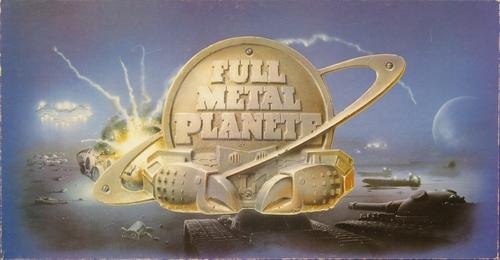 1278 Full Metal 1