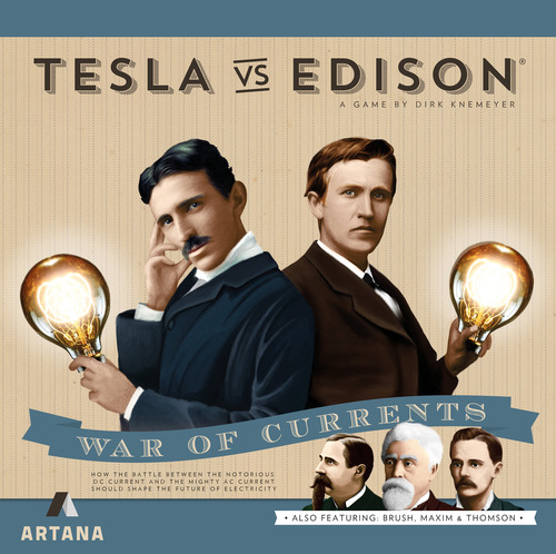 1283 Tesla vs Edison 1