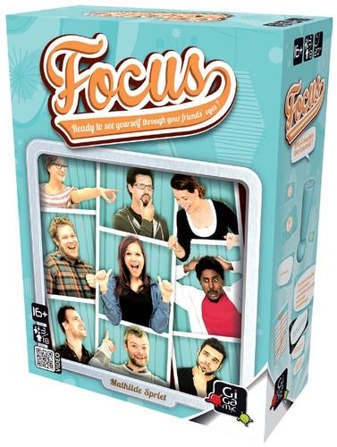 1287 Focus 1