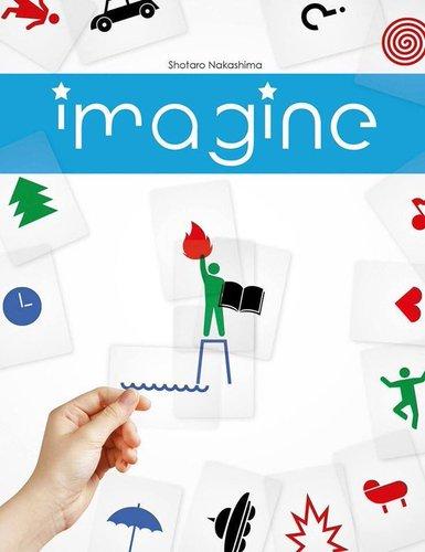 1294 Imagine 1
