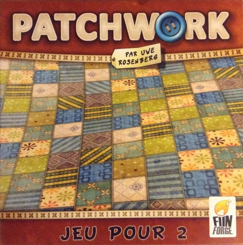 1300 Patchwork 1