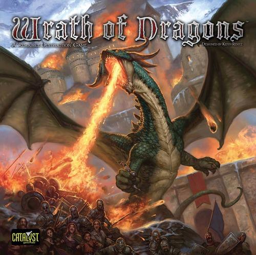 1313 Wrath of D 1
