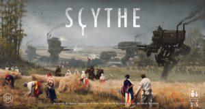 1319 Scythe