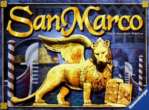 1324 san Marco 1