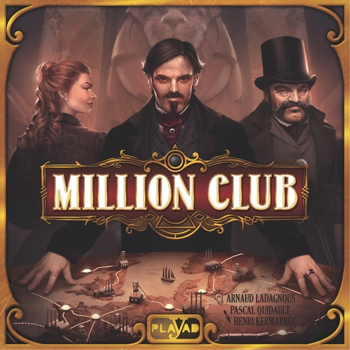 1328 Million C 1