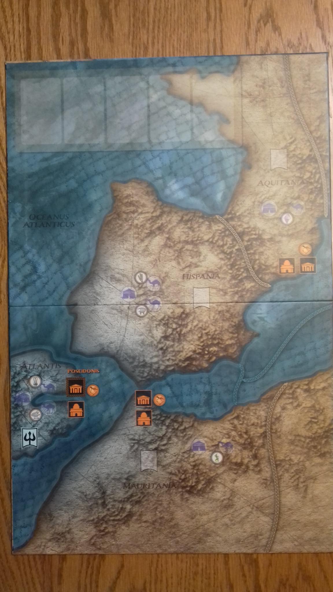 1332 Mare Nostrum Atlas 4