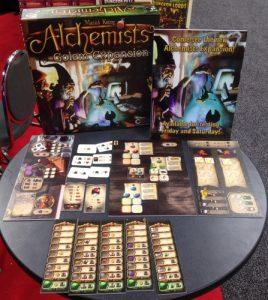 1337-essen-15-alchemist-2