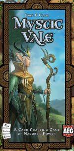 1337-essen-18-mystic-vale-1