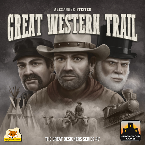 1337-essen-24-great-western-1