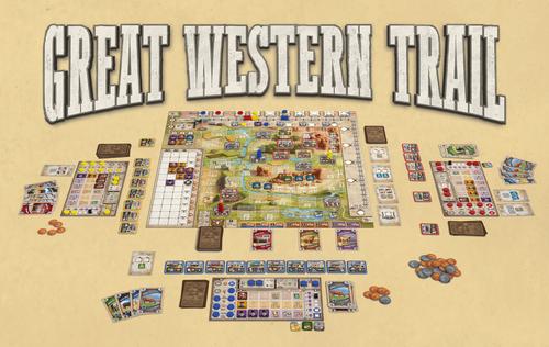 1337-essen-24-great-western-2