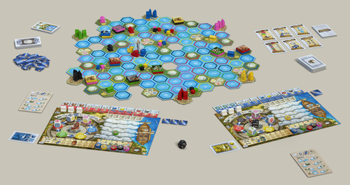 1337-essen-25-oracle-2