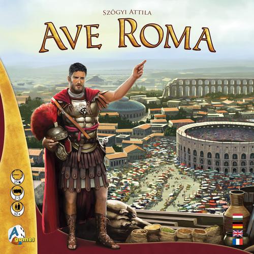 1337-essen-26-ave-roma-1