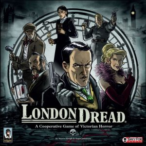 1337-essen-36-london-dread-1