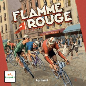 1337-essen-39-flamme-rouge-1