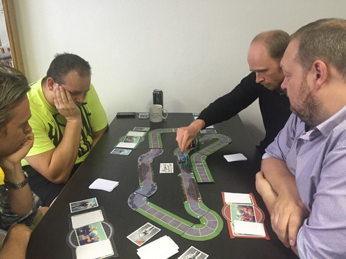 1337-essen-39-flamme-rouge-2