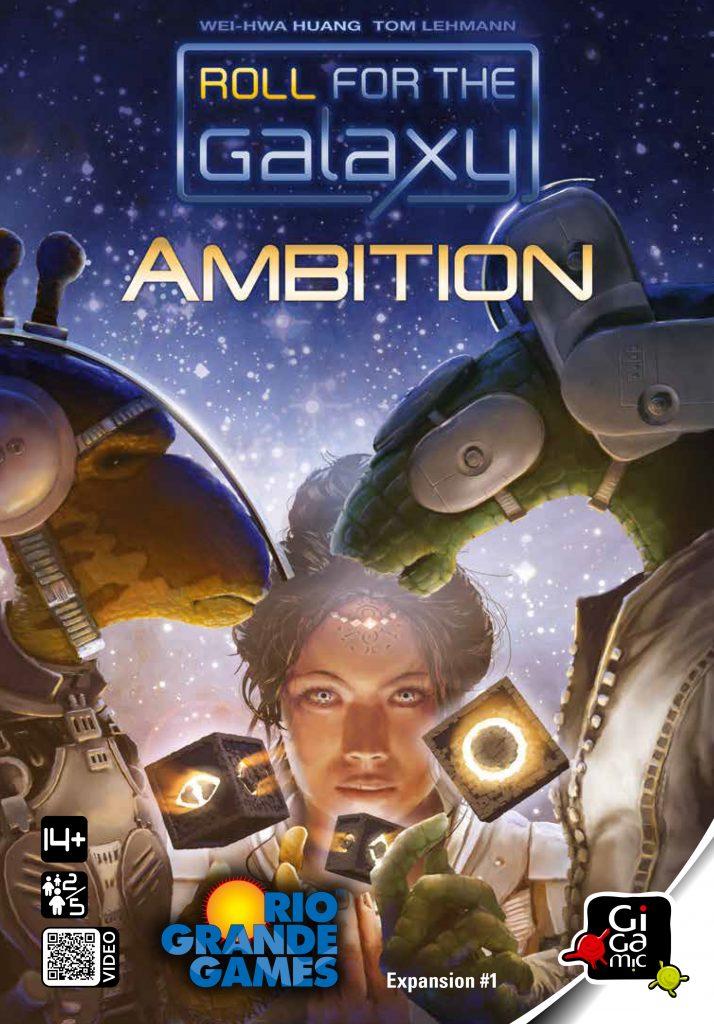 1337 Essen 4 Ambition 1