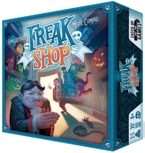 1337-essen-47-freak-shop