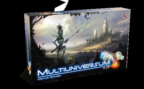 1337 Essen 7 Multiuniversum 1