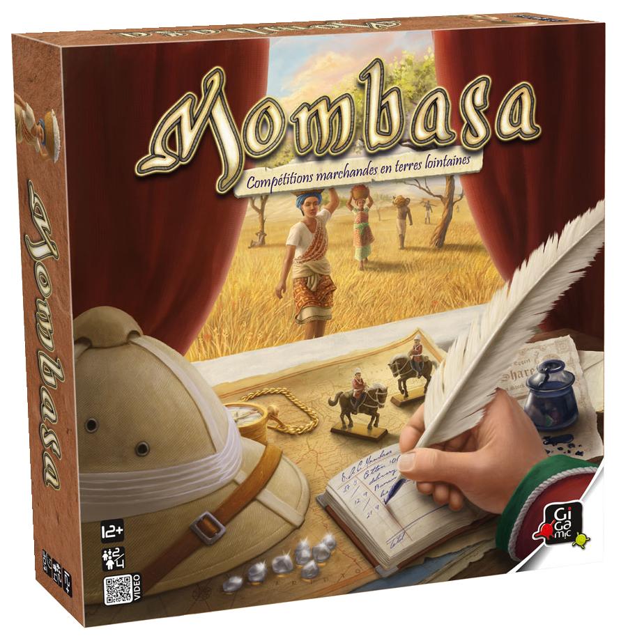 1337-mombasa