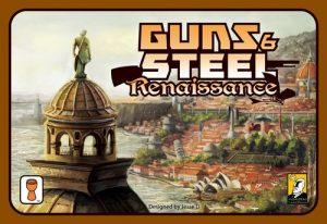 1342-guns-steel-1