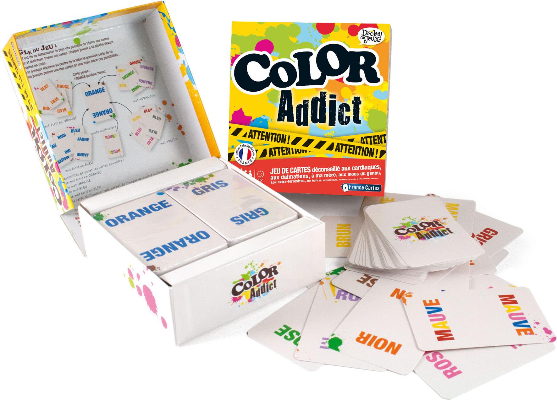410400-ColorAddict-02
