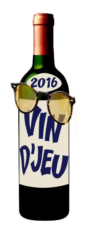 bouteille-vin-djeu-2016-internaute