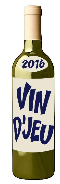 vin-d-jeu-2016-blanc