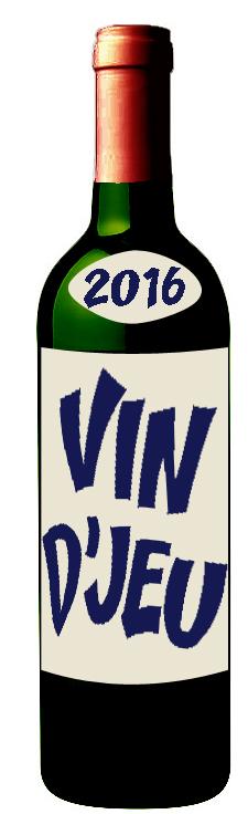 vin-d-jeu-2016-rouge
