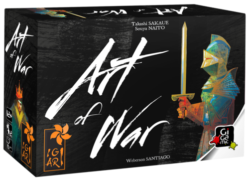 1347-art-of-war-1