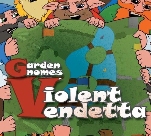 1362-garden-gnomes-1