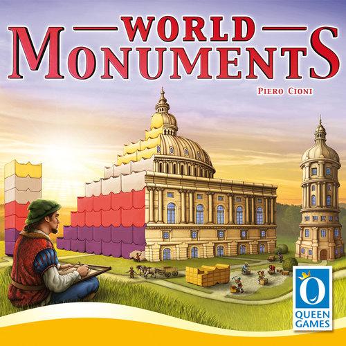 1363-world-monuments-1