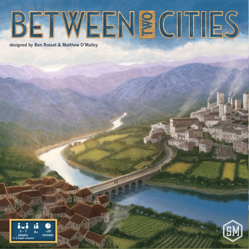 1367-between-2-cities-1